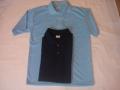 camisa polo.JPG