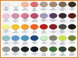 cartela de cores malha poliviscose 2
